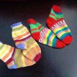 happy socks uppsala