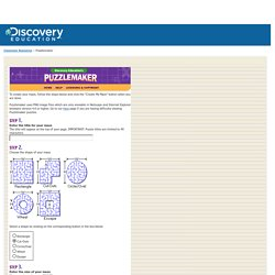 math worksheet : worksheet genius  free printable randomized worksheets  pearltrees : Maths Worksheet Genius