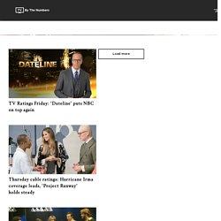 Wwitv. Com the ultimate guide to live tv webcasts. | wwitv. Com.