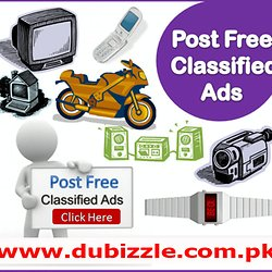 Dubizzle Pakistan free classified website | Pearltrees
