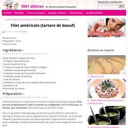 La Cuisine Familiale Un Plat Une Recette Pearltrees