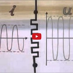 Circut R L C (part 2/2)   Électricité Pour Les Nuls