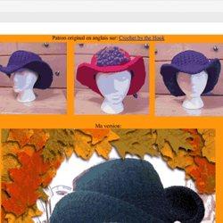 5165229b265d Bonnets, chapeaux   Pearltrees