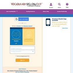 Worksheet Read Theory Worksheets read theory worksheets hypeelite vocabulary intrepidpath