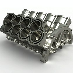 w16 engine pearltrees rh pearltrees com Bugatti W16 Engine Diagram Bugatti Veyron W16 Engine Animation