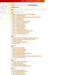 math worksheet : math  3rd grade  pearltrees : Houghton Mifflin Math Worksheets Grade 3