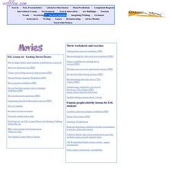 famous people website