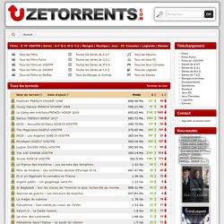 film a telecharger avec utorrent gratuit