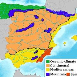 Carte Geografiche Pearltrees