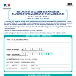 formulaire cerfa 13971
