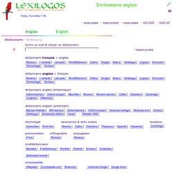 Formules De Politesse 50 Exemples Et Usages Corrects Pearltrees