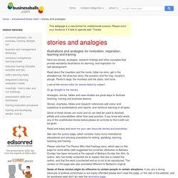 best online essay services