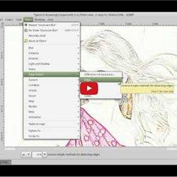 GIMP - ImagesTools | Pearltrees