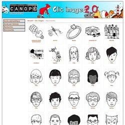 Illustrations Gratuites images gratuites, illustrations gratuites : picto | pearltrees