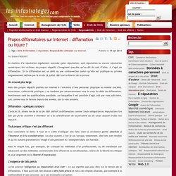 L ARGUMENTATION au bac de franais | Copiedouble com