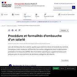 d1dba20d4c9 Contrat de travail du salarié à temps partiel dans le secteur privé ...