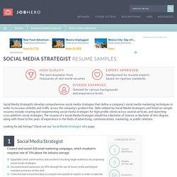 Brand Strategist   LinkedIn