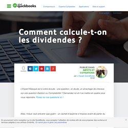 Definition Calcul Et Utilite De L Ebe Excedent Brut D Exploitation