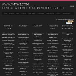 math worksheet : a level maths worksheets  educational math activities : A Level Maths Worksheets