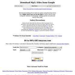 download mp3 cover akustik barat