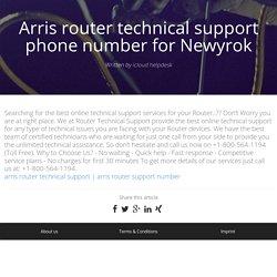 Roadrunner Password Recovery/Reset Phone Number 8008833685