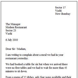 Write formal letter english thecheapjerseys Choice Image
