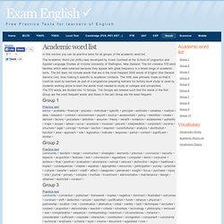 Free ESL worksheets, ESL printables, English grammar handouts, free ...