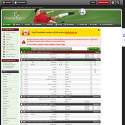Flashscore rezultate live fotbal scoruri live fotbal livescore flashscore rezultate live fotbal scoruri live fotbal stopboris Images