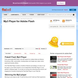 jwplayer download video free