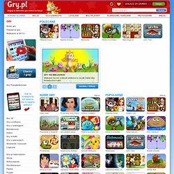 Grypl Gry Online Darmowe Gry Gra Pearltrees