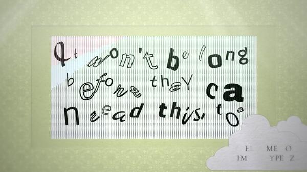 Captcha Solver httpwww.imagetyperz.comcaptcha-solving.htm