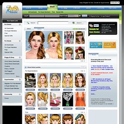 PeggyZone sims 3 free downloads | Pearltrees