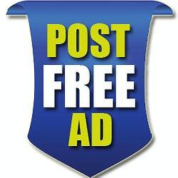 Dubizzle Pakistan free Classified Ads new sites list Copy