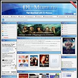 gratuit film telecharger