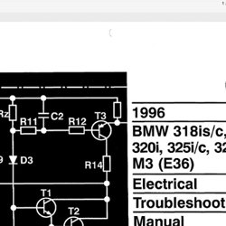 96 bmw 328i pearltrees e36 electrical diagram fandeluxe Gallery