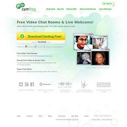 searchterms webcam chatrooms
