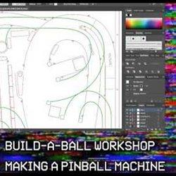 Pinball | Pearltrees