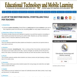 25 Best Sites for Free Educational Videos   Pearltrees