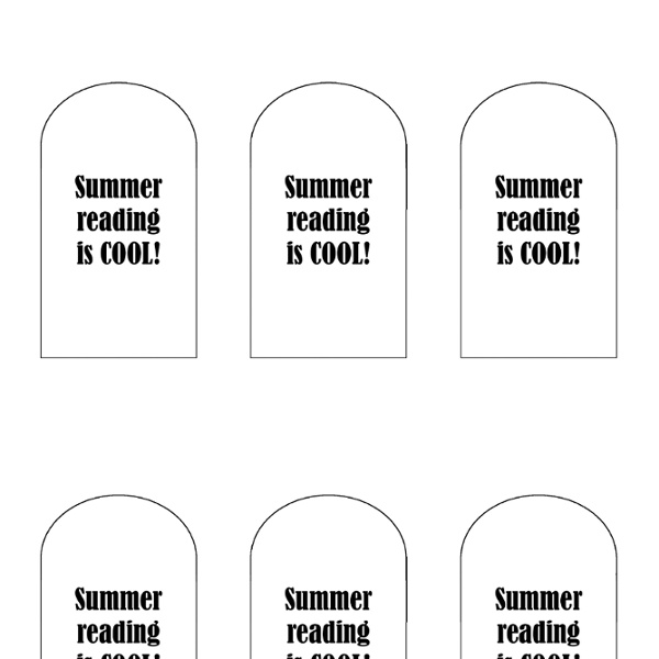 popsicle_bookmarks