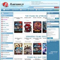 site telechargement film hd