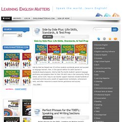 New Cutting Edge Elementary Students Book Pdf