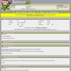 genius torrents