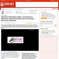 indre site rencontre gay rencontre de handicapé pour  Calinou71 53 ans - Chalon-sur-Saône.