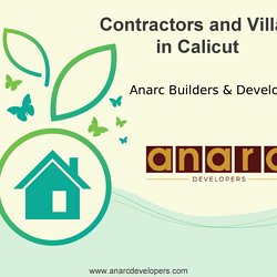 Leading construction company in Calicut | Pearltrees