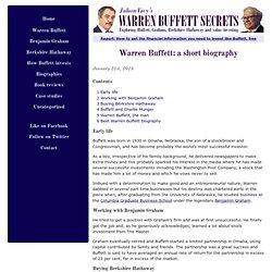 Bill Gates s Favorite Business Book - WSJ - Wall Street Journal