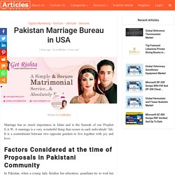 Get Rishata Matrimony (marriagebureau) | Pearltrees