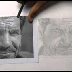Vidéos Peindre Portrait Pearltrees