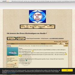 bd pdf toutbox.fr