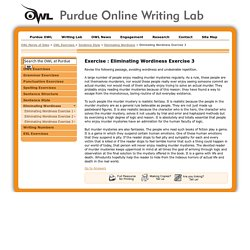 owl purdue thesis development Developing strong thesis statements the thesis statement or main claim must be debatable an argumentative or persuasive piece of.