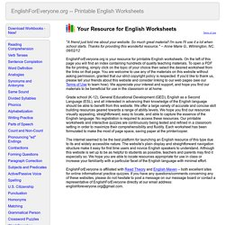Worksheets Read Theory Worksheets read theory english worksheets intrepidpath workbooks pearltrees
